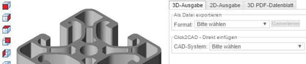 Om Downloads CAD